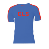 CLSARC Short Sleeve Baselayer