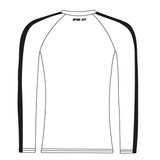 Straford-upon-Avon BC Long Sleeve Baselayer