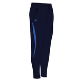 Salford University Boat Club Slim Trackies