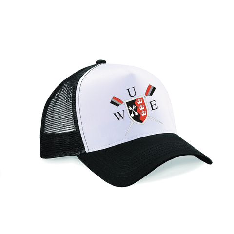 UWE Rowing Club Cap