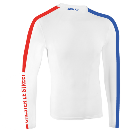CLSARC Long Sleeve Baselayer