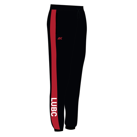Lancaster University Boat Club Bespoke Joggies