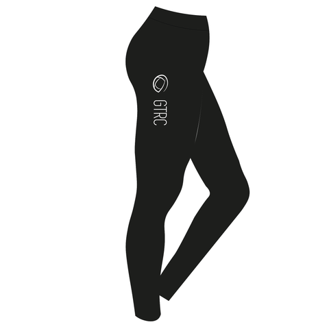 GTRC Leggings