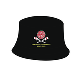 Lancaster University Boat Club Reversible Bucket Hat