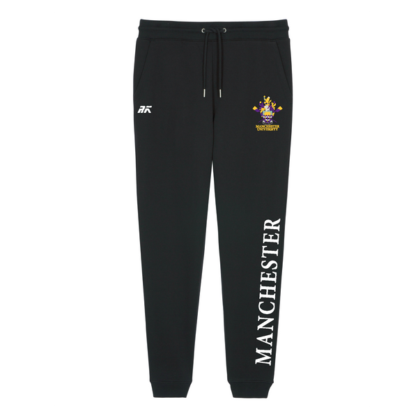 Manchester University Boat Club Joggies