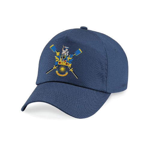 Salford University Boat Club Cap