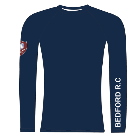 Bedford RC Long Sleeve Baselayer 2