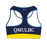 Queen Mary University of London BC Sports Bra