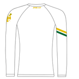 St. Chad's College BC Long Sleeve Baselayer