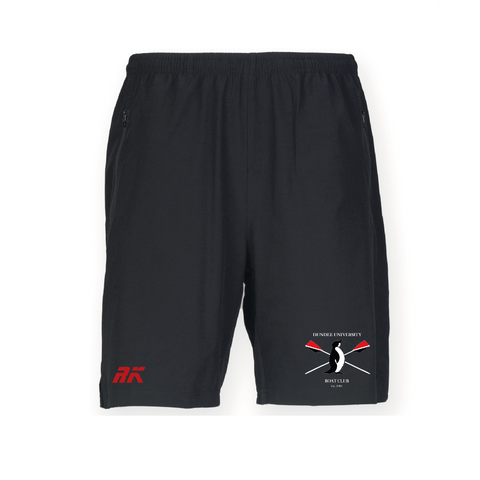 Dundee University BC Male Gym Shorts
