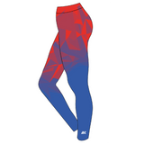 CLSARC Leggings Design 2