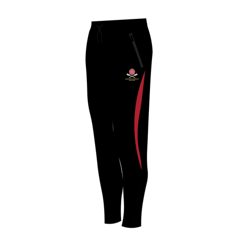 Lancaster University Boat Club Slim Trackies
