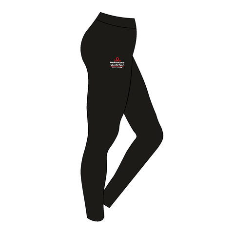 Hartpury University & College Boat Club Racing Leggings