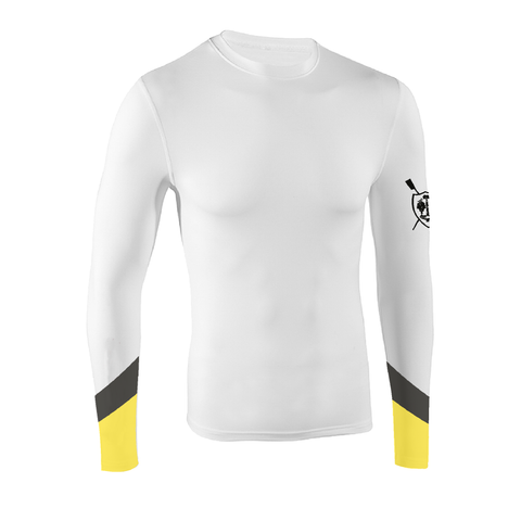 Glasgow University BC Long Sleeve Baselayer