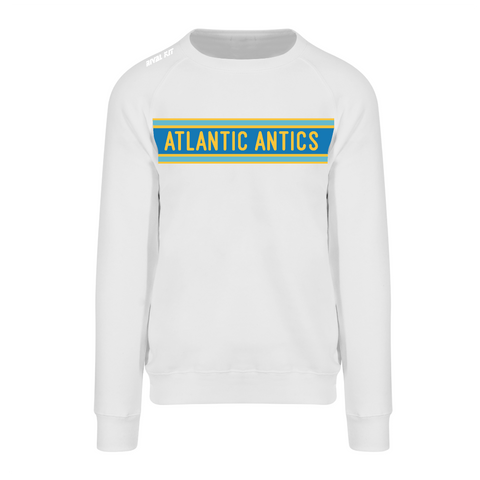 Atlantic Antics Sweatshirt