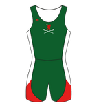 Jesus College Boat Club AIO