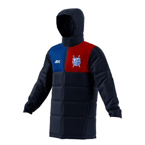 CLSARC Stadium Jacket