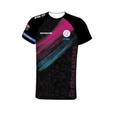 Coventry University Drone Racing Jersey