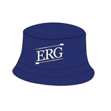 ERG Reversible Bucket Hat