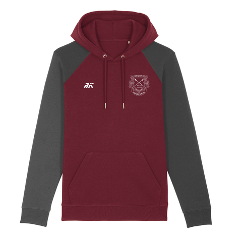 University of South Wales Rowing Hoodie