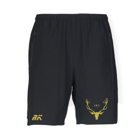 Inverness Male Shorts
