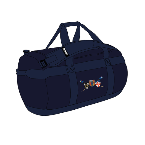 King's College London BC Duffle Bag