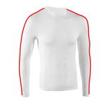 UWE Rowing Club Long Sleeve Baselayer