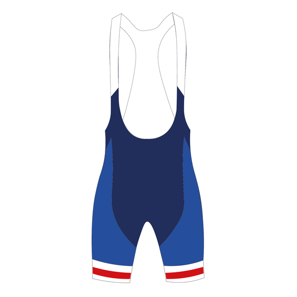 Stirling RC Bib Shorts Design 2