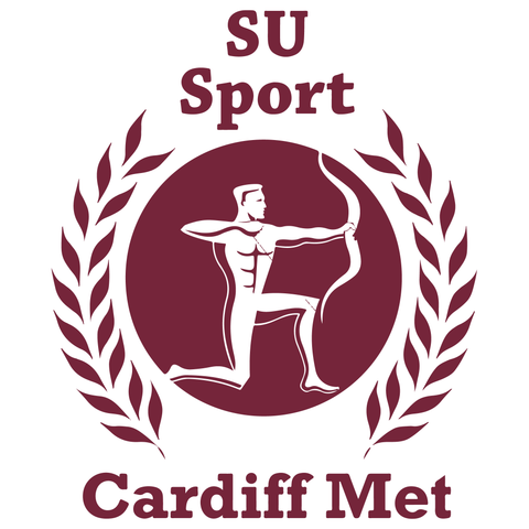 Cardiff Met Rowing Club Essential Bundle