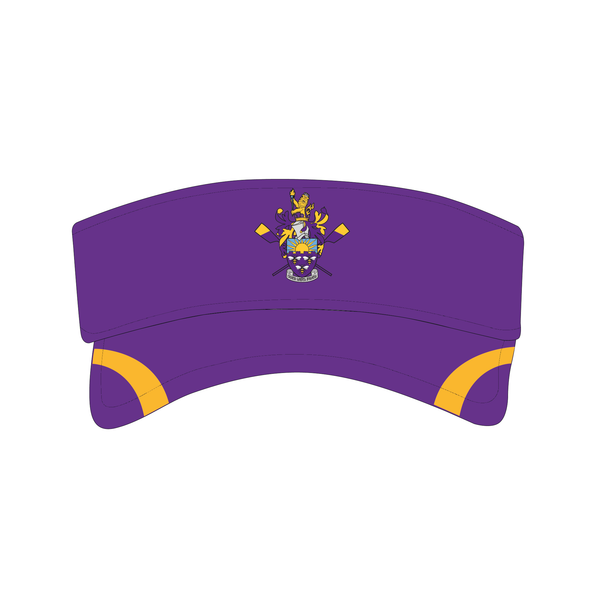 (Same Day Dispatch) Manchester University Visor