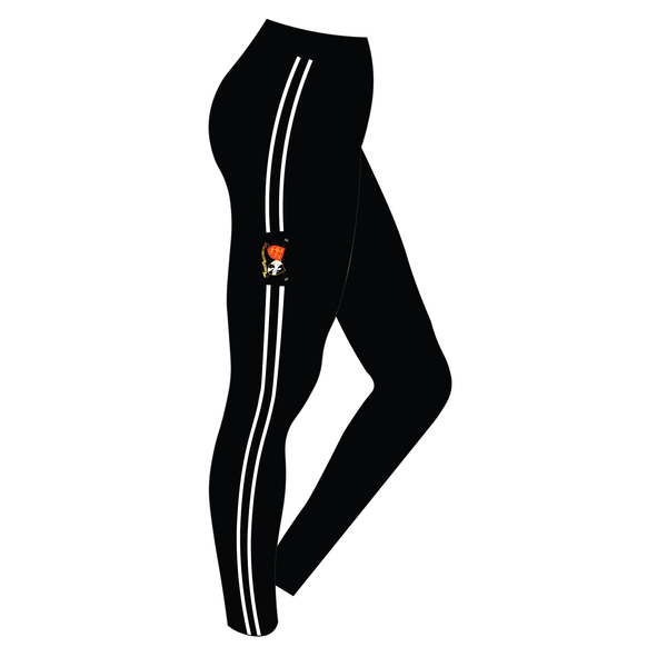 Barts and The London Boat Club Leggings