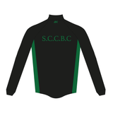 St. Chad's College BC Thermal Splash Jacket