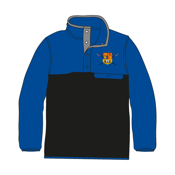 Imperial College Boat Club ALUMNI Fleece