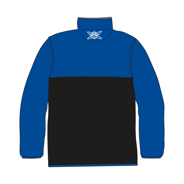 Imperial College Boat Club Fleece