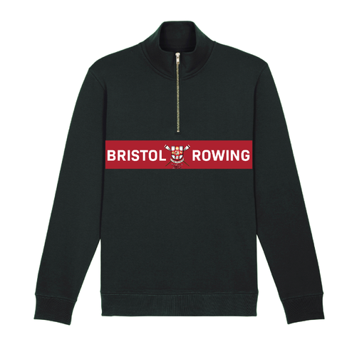 University of Bristol BC Q-Zip