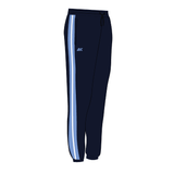 Stella Maris Rowing Club Bespoke Joggies