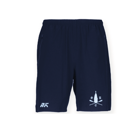 Shandon Boat Club Male Gym Shorts
