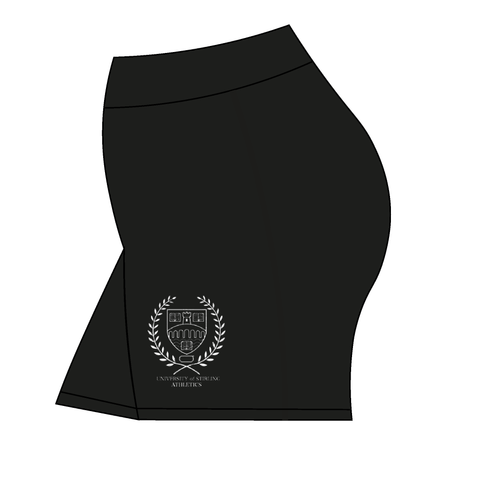 Stirling University Athletics Club Racing Shorts