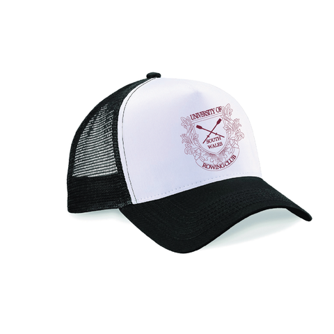 University of South Wales Rowing Cap