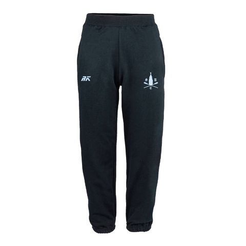 Shandon Boat Club Joggies
