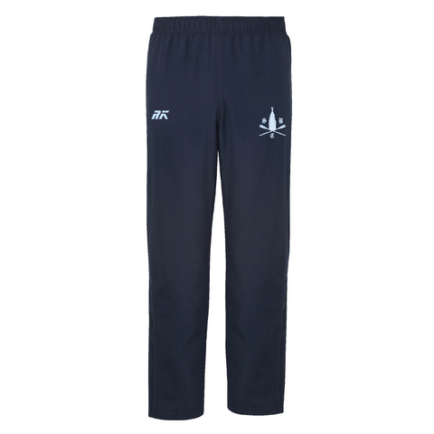 Shandon Boat Club Stadium Pants