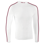 University of South Wales Rowing Club Racing Long Sleeve Baselayer