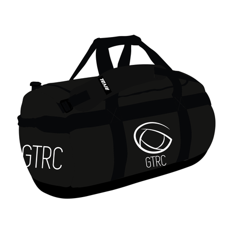 GTRC Duffle Bag