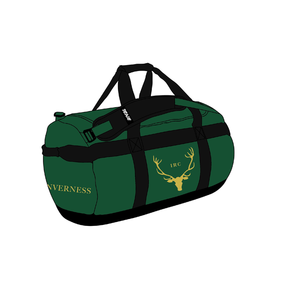 Inverness RC Duffle Bag