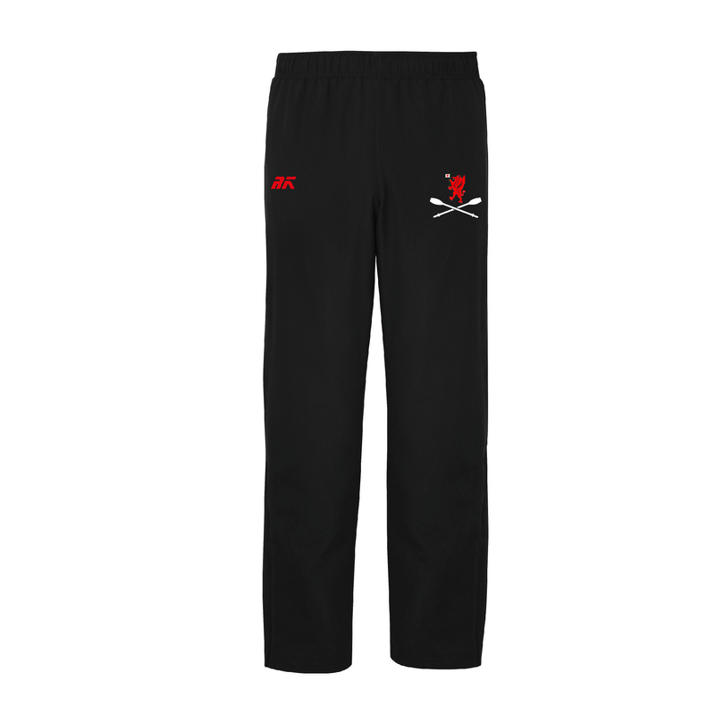 Jesus College Boat Club Stadium Pants