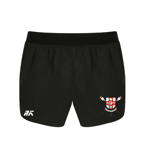 University of Bristol BC Female Gym Shorts