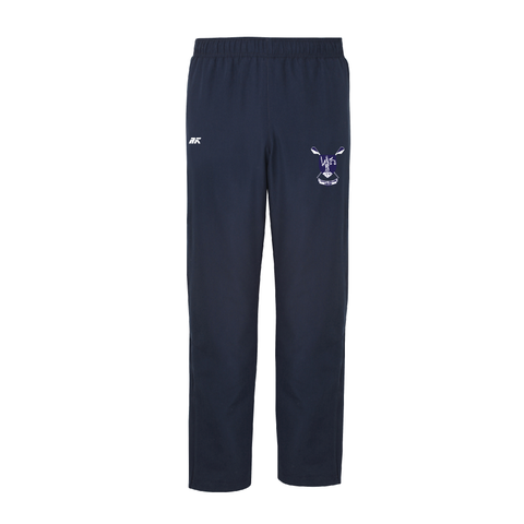 Justitia Roklubb Stadium Pants