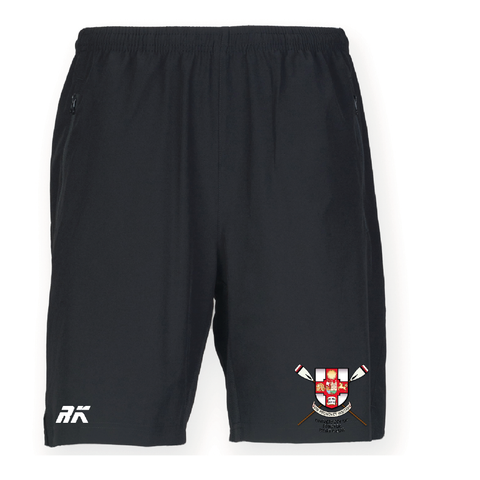 University of Bristol BC Male Gym Shorts