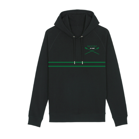 St. Chad's College BC Hoodie