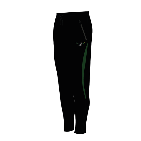 Abingdon Slim Trackies